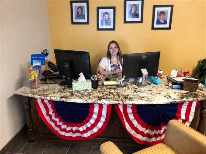 Insurance agency in Liberty, TX   Insurance agency Near Me   Meadow Noyer Insurance Agency
